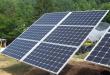 فروشگاه عرضه عمده پمپ اب خورشیدی